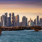 14 Best Things to Do in Qatar