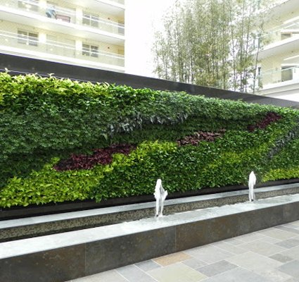 Qatar3