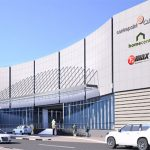 Facilities Management at Al Asmakh Mall