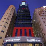 Facilities Management at Ramada Encore Hotel