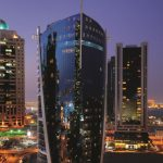Facilities Management at Movenpick Tower and Suites