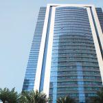 Facilities Management at Ummbab Tower
