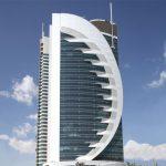 Integrated Facilities Management at Doha Bank Premises